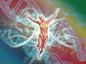 細胞環境デザイン学の記事【総まとめ】知りたい情報はここから探そう